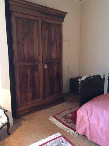 Castello Carafa Suite 3