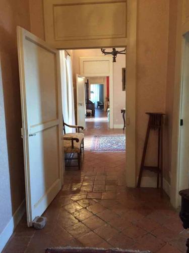 Castello Carafa ingresso 1°p. 4